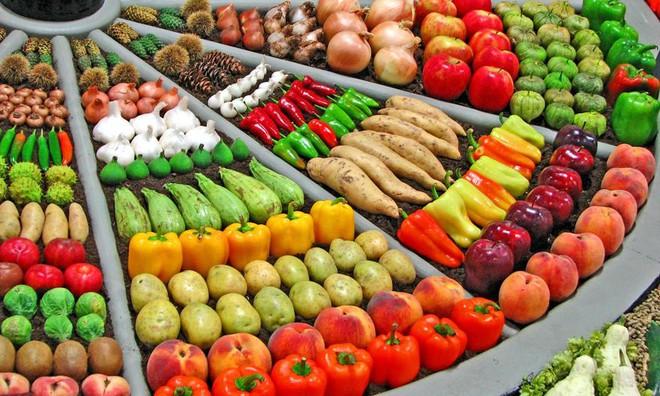 Hội chợ nông nghiệp, lâm nghiệp và kinh doanh nông nghiệpLibramont