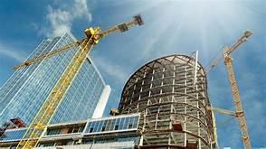 Hội chợ xây dựngBatibouw