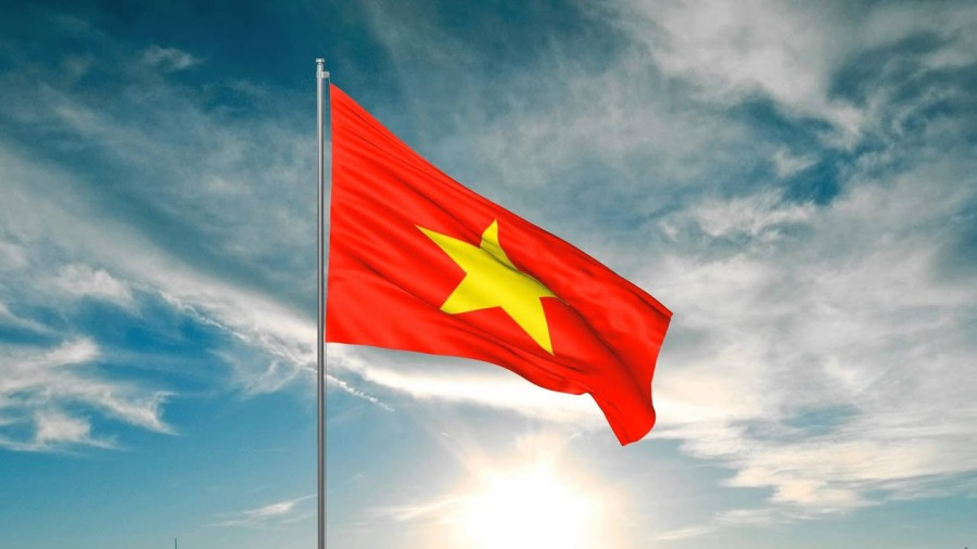 Some guideline on market access regulation of Vietnam