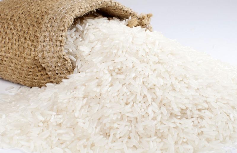 Quy định của EU về việc quản lý và phân bổ HNTQ đối với mặt hàng gạo trong Hiệp địnhEVFTA