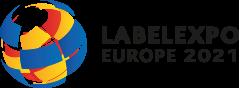 Hội chợ kỹ thuật ngành in ấn, bao bì – LabelexpoEurope