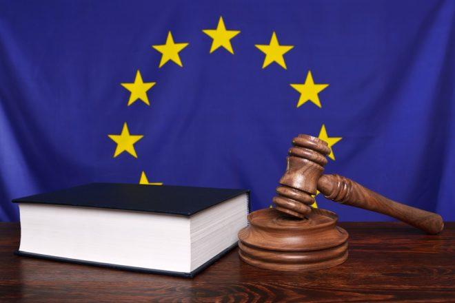 EU phê chuẩn kế hoạch kiểm soát động thực vật của các nước thứ3